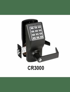 CR3000