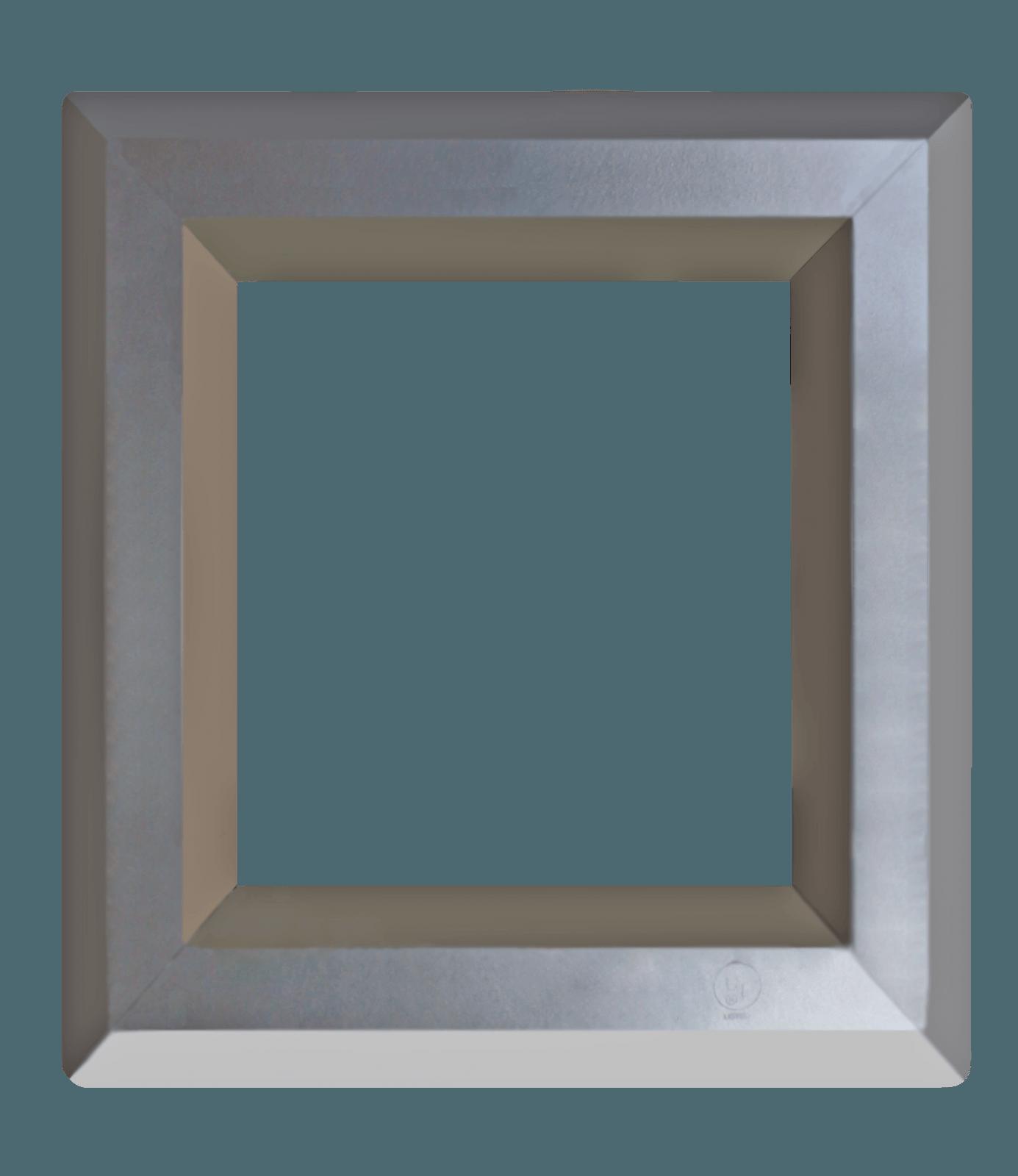 Door lite kits for commercial door - Svl Vsl 0722b Lite