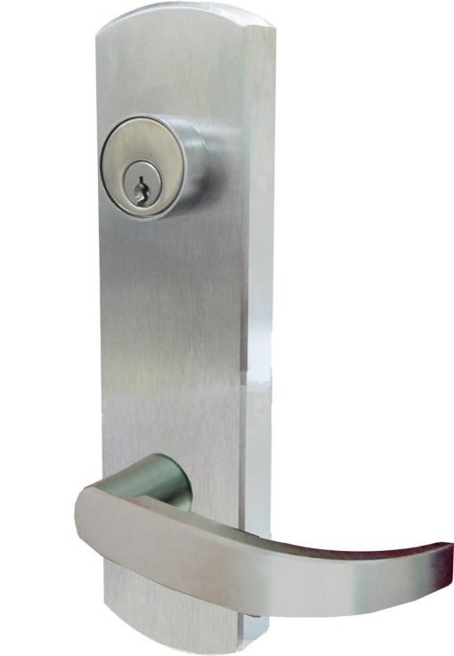 Trim Escutcheon CR-ESC7730