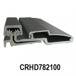 CRHD78-2100