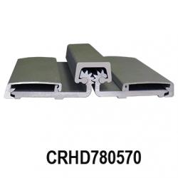 CRHD780570