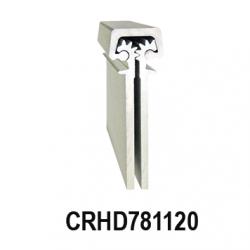 CRHD781120