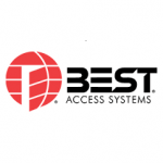 Best Access Solutions