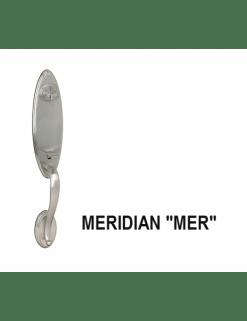 Meridian Handleset