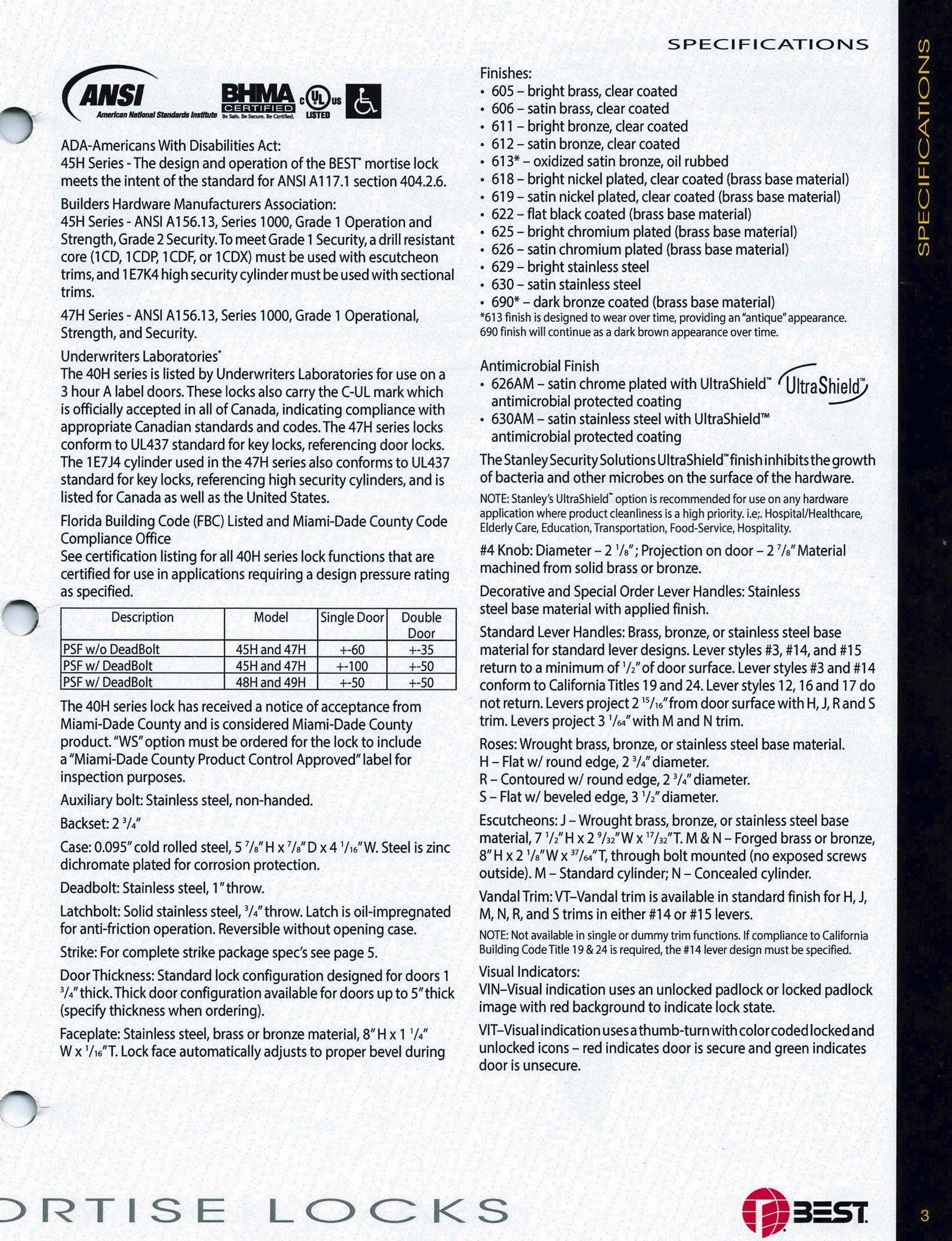 40H Catalogue Pg.3